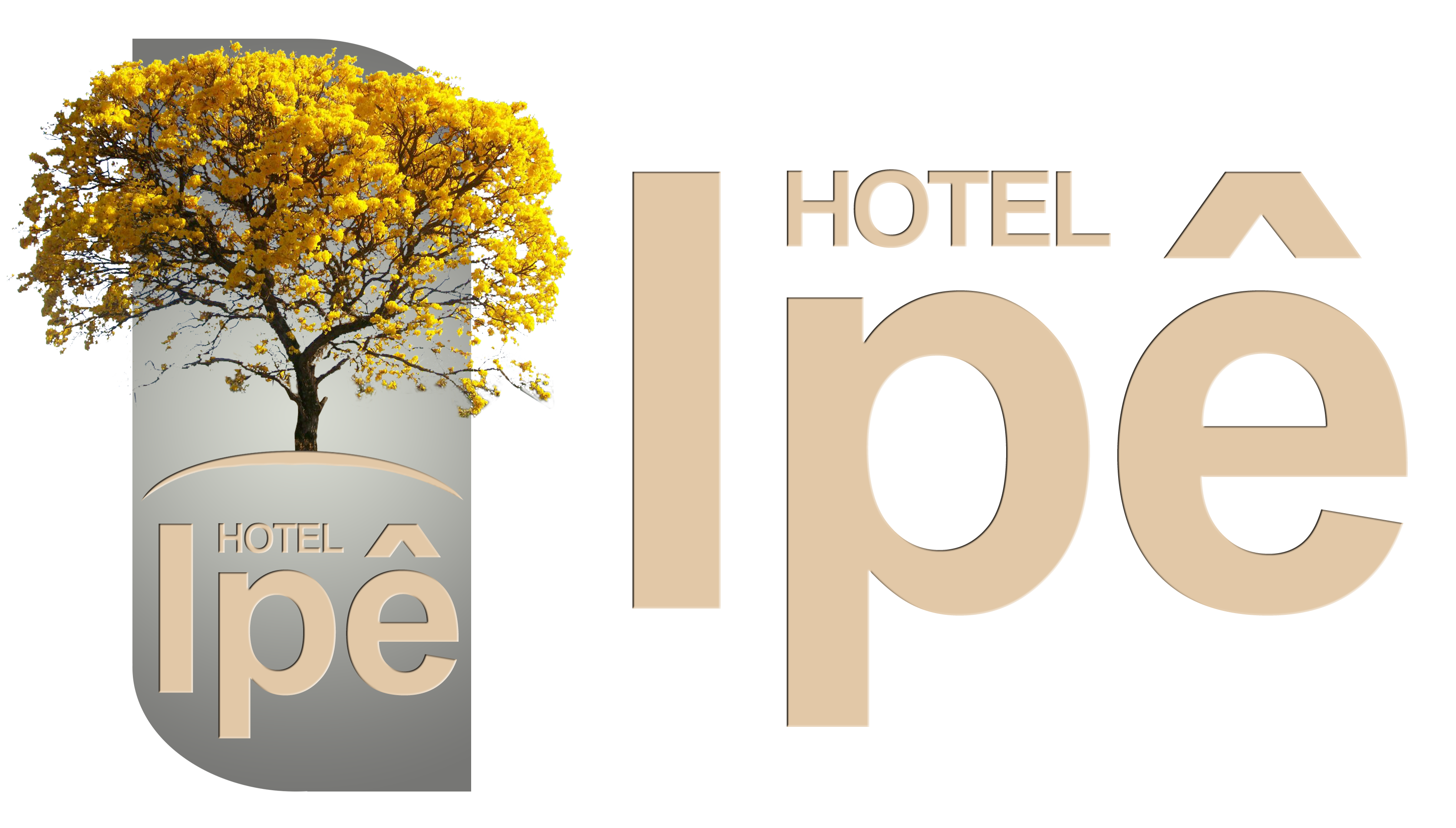 Hotel Ipê Uberlândia